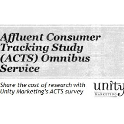 ACTS Omnibus