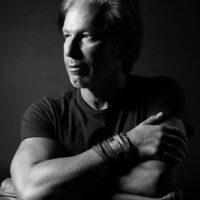 Gary_Friedman_Portrait