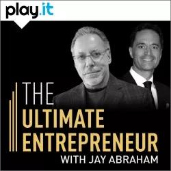 Jay Abraham show