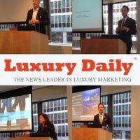 luxury-daily-firstlook