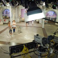 QVC Stage2_097