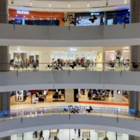 Shanghai China mall photo-1602431729022-e9f55bb94f08