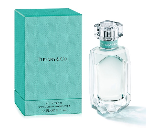 Tiffany-Coty Perfume License: Five Keys to Luxury Brand Licensing