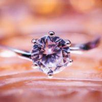 Tiffany ring pexels-photo-115567