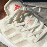 Adidas Futurecraft Loop shoe