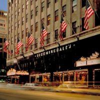 Bloomingdale's Flagship