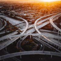 highway interchange photo-1543996991-8e851c2dc841