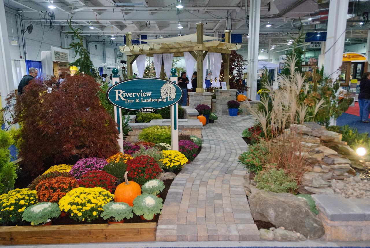 Garden Ideas 2012 ideas to help grow your garden center business   unity marketing