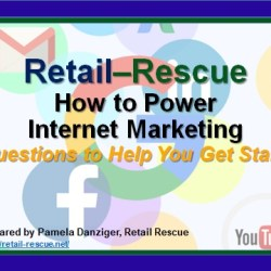 How to power internet marketing white paper