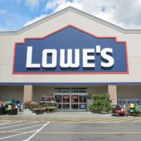 lowes stores