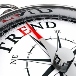 market research trends
