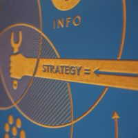 marketing-board-strategy- research