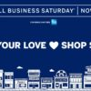 small business saturday 22467468_1885032974847950_4737858858305281209_o