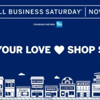 small business saturday 22467468_1885032974847950_4737858858305281209_o