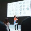 today_at_apple_jessica_hische_speaker