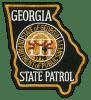 georgia_state_patrol_patch