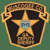 muscogee-county-sheriff