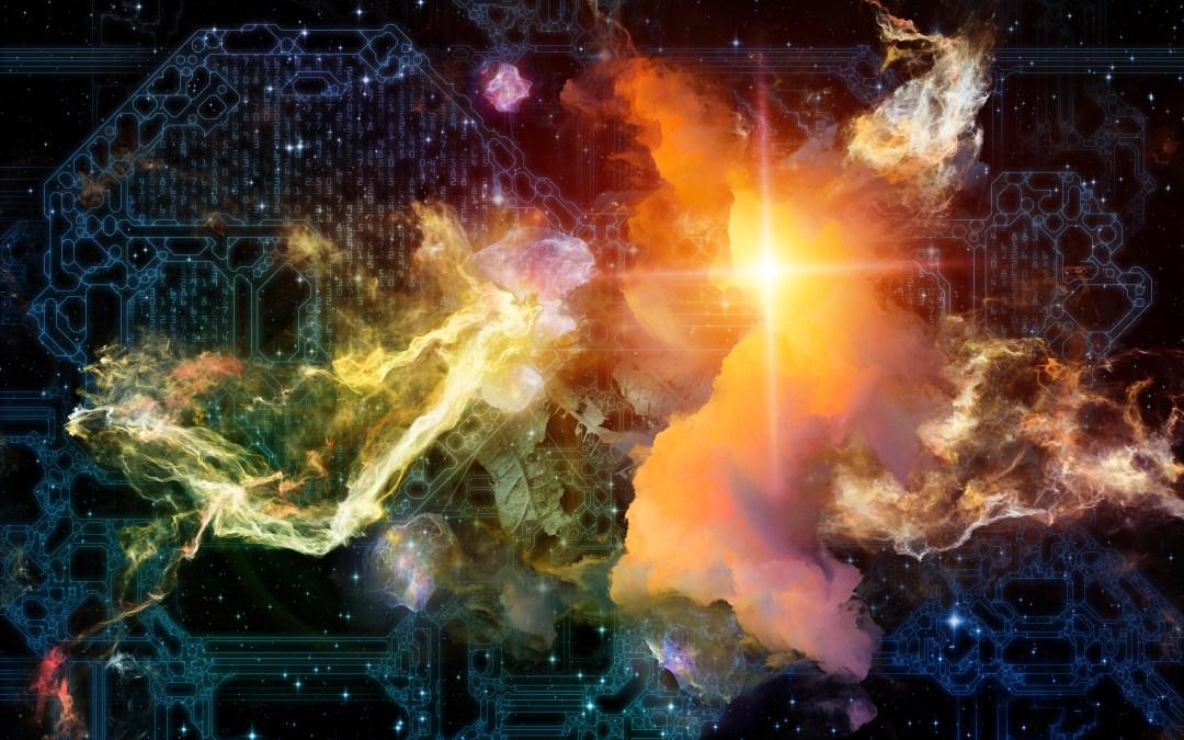 Unity Metaphysics