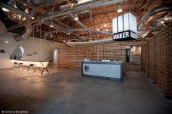 maker-studios-offices