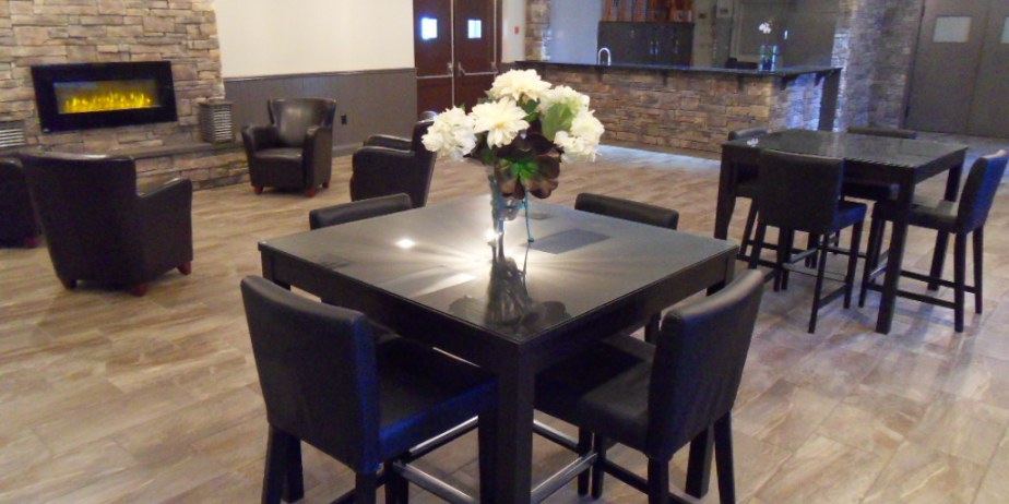 2-New-tables