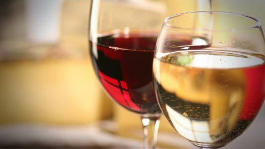 Wine-Glasses2-533×300-2