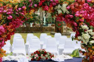 wedding-ceremony-331285348387Qx5C-300×200-1