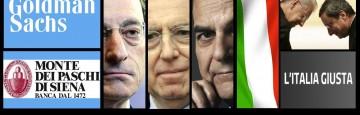 Scandalo-Monte-dei-Paschi-di-Siena-Il-Ruolo-di-Mario-Draghi