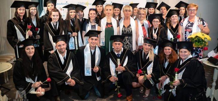 """Școala Postliceală """"Henri Coandă"""" Sânnicolau Mare"""