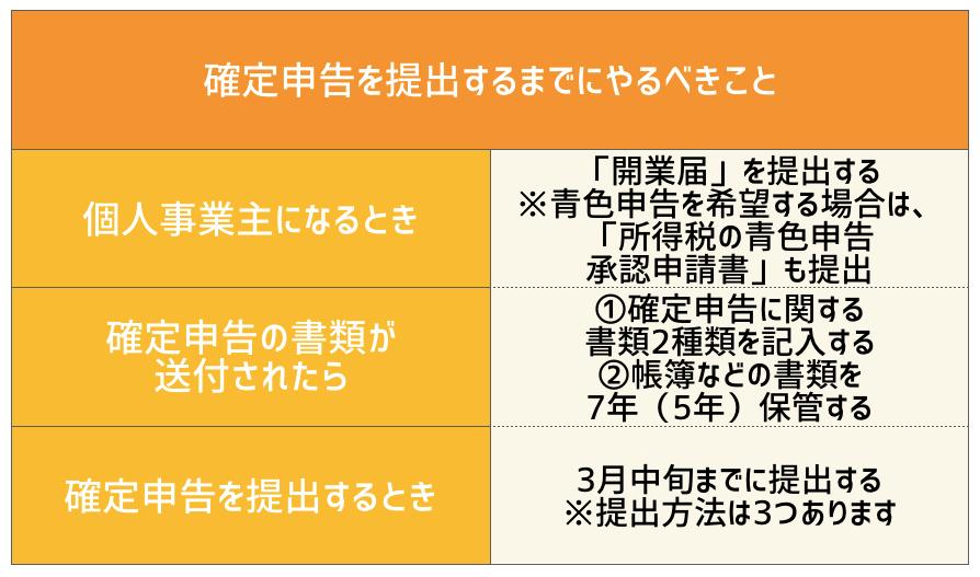 2019-06-20 17.01.36