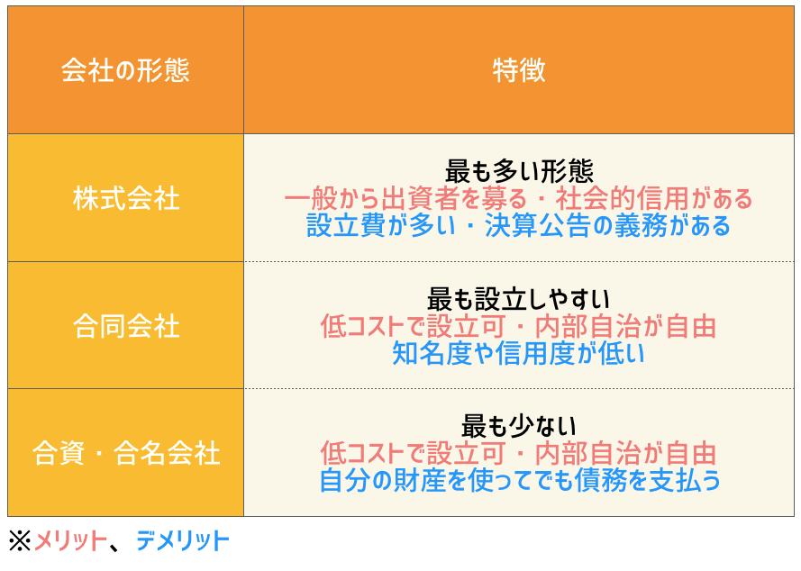 2019-06-24 18.39.55