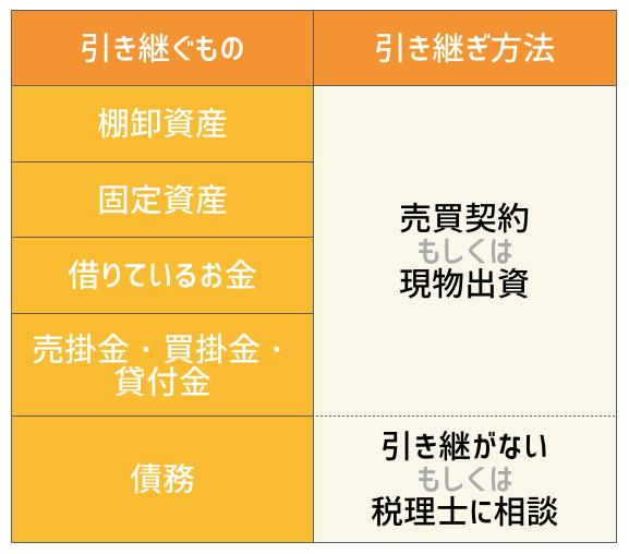 2019-06-28 16.18.42