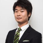 yamaguchi_prof