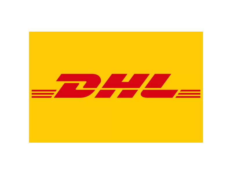 Link to Shipment tracking over DHL