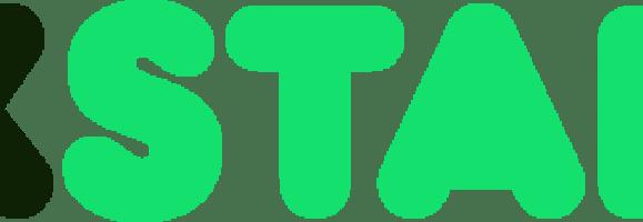 kickstarter, crowdfinding