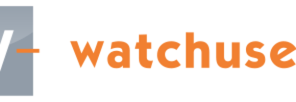 watchuseek, blog