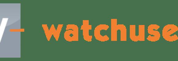 watchuseek, blog