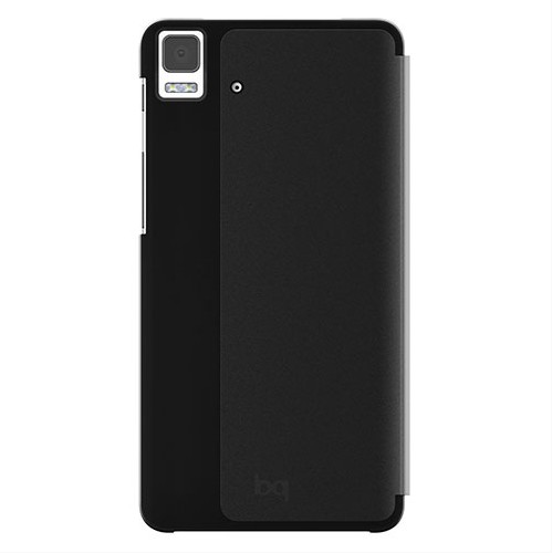 Funda Aquaris E5 Duo Case
