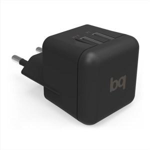Cargador Avrha Doble USB 3.1