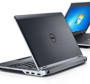Portátil Dell 6230