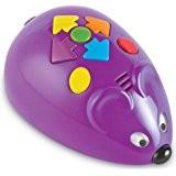 Code & Go Robot Mouse