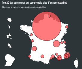 airbnb-france-emprise-Paris