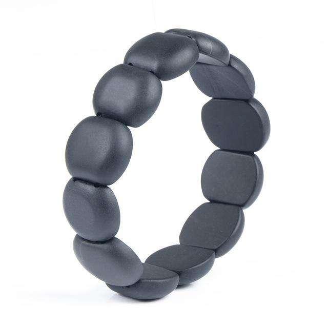 Bracelet de Guérison Bian shi - L'univers-karma