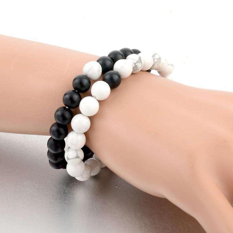 Bracelets Distance - L'univers-karma