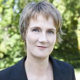 Melanie Ahlemeier