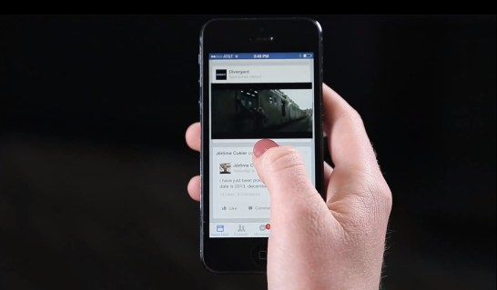 Facebook-Video-Ads
