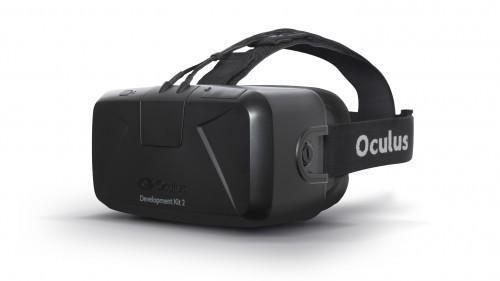 oculus-rift-oculus-vr-brille-500x281-rcm800x0
