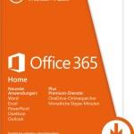 office2013logo-png-a5d8fa2d2a58aacd