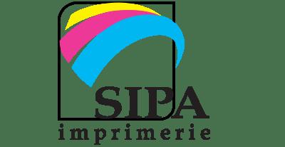 client sipa
