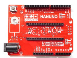 nanuno_new_1