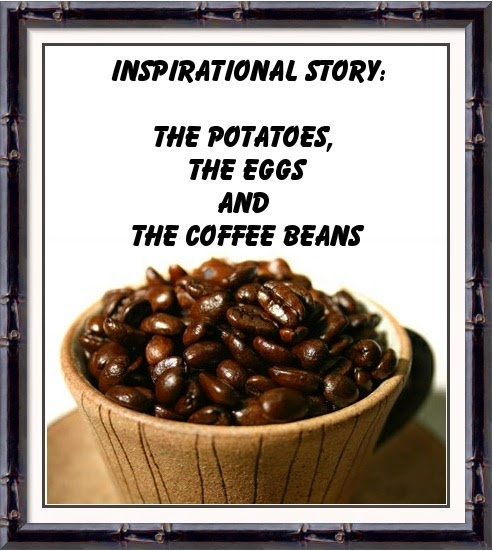 struggles of life- motivational short stories